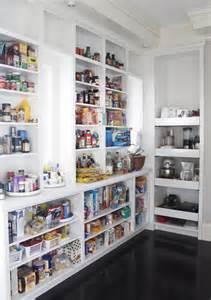 kitchen bookcase ideas open kitchen pantry shelving interior exterior doors kitchen organization