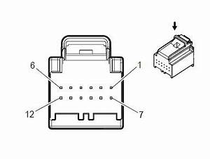 2015 1 2 gmc power folding tow mirrors page 32 chevy With wiring diagram together with 2015 gmc sierra tow mirror wiring diagram