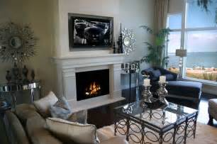small living room ideas with fireplace white modern fireplace design ideas small living room