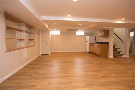 basement finishing system  stamford white plains