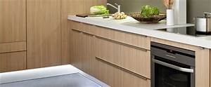 Darty Cuisine équipée : cuisine silvia wood ~ Premium-room.com Idées de Décoration