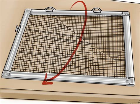venta de cortinas de baño m 225 s de 25 ideas incre 237 bles sobre mosquiteros para ventanas