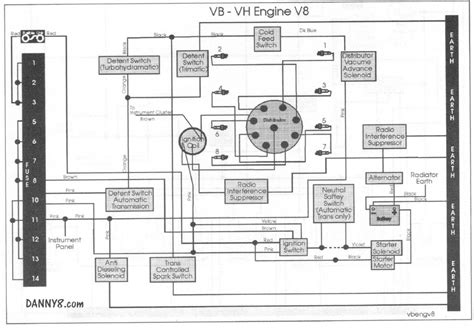 2006 Chevy Optra Wiring Diagram by Chevrolet Optra Wiring Diagram Diagrams