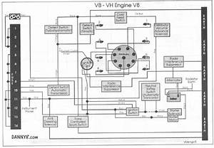 Wiring Diagram For 2000 Chevrolet S 10