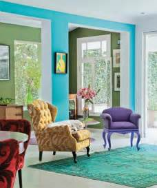 home interiors colors bright room colors and home decorating ideas from designer neza cesar