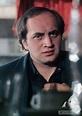 Krzysztof Zaleski – Movies, Bio and Lists on MUBI