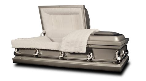 discount casket sales