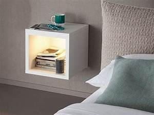 Comodini moderni, il design in camera da letto Camere da Letto
