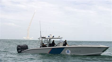 File:U.S. Customs and Border Protection boats support ...