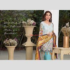 Sahil Luxury Designer Festive Lawn 2019 Shop Online Buy
