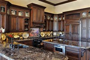 fleur de lis kitchen decor decor ideasdecor ideas With kitchen cabinets lowes with fleur de lis wall art