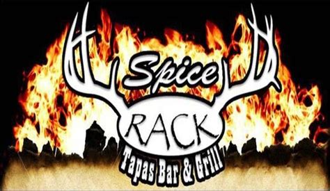 Spice Rack Burleson Tx by The Spice Rack Burleson Tx Shows Schedules And