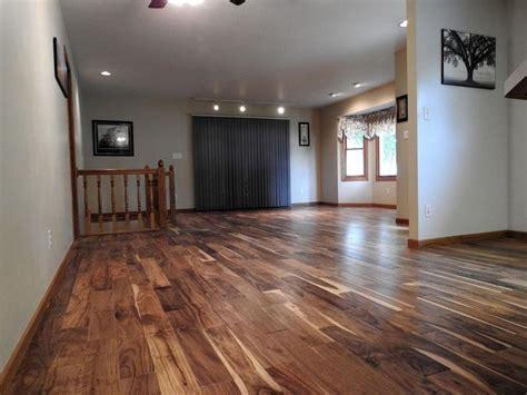 tobacco road acacia flooring pictures 25 best ideas about acacia flooring on acacia