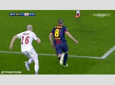 GIF sports football soccer animated GIF on GIFER by Mek
