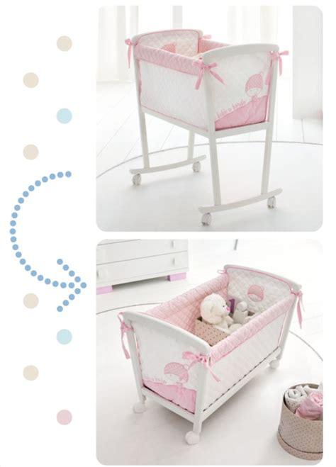 Culle X Bambini by Beb 232 A Bordo Culle E Lettini Per Neonati
