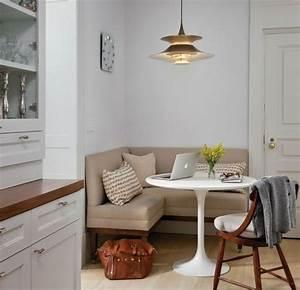 Kleine Küchen Mit Essplatz : die besten 25 k che essplatz gestalten ideen auf pinterest essplatz in der k che gestalten ~ Bigdaddyawards.com Haus und Dekorationen