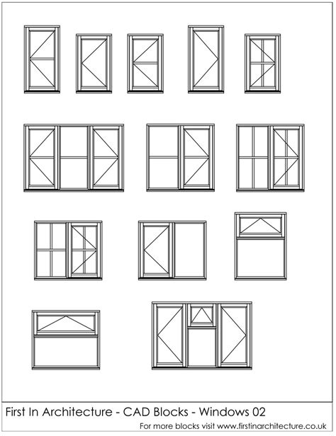Kitchen Cad Blocks Metric | Wow Blog