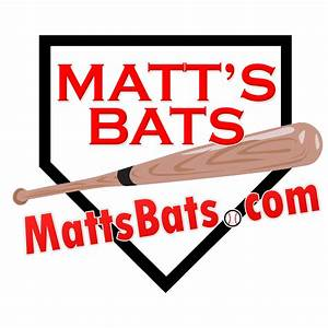 Library Of Baseball All Star Jpg Royalty Free Library Png