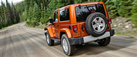 jeep wrangler lease offers  price  boston ma