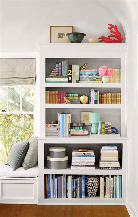 living room bookcase ideas bookcase decorating ideas living room including best about