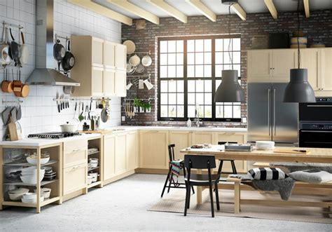 Ikea Küchen Mit Preis by Ikea K 252 Chen Warum Sollten Sie Sich Daf 252 R Entscheiden