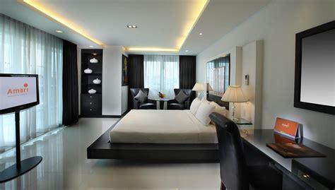 two bedroom suite amari suites pattaya