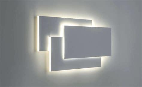 wandleuchten modern wandleuchte aussen modern wandlampe