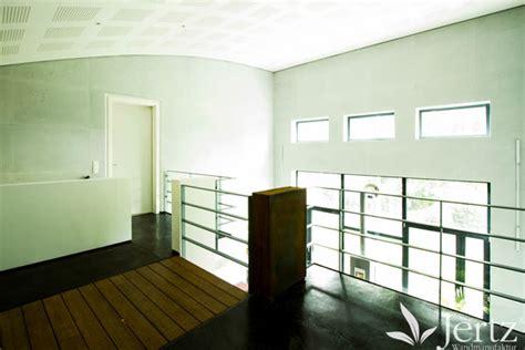 Wandgestaltung Treppenhaus Flur by Treppenhaus Und Flur Wandgestaltung Wandgestaltungen
