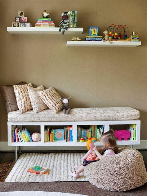 coin lecture chambre girlystan montessori aménagement d 39 un coin lecture dans