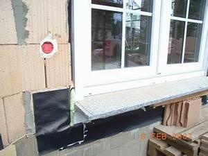 Balkontür Abdichten Außen : balkon schimmel schimmelpilz franz sische fenster laufen an ~ Yasmunasinghe.com Haus und Dekorationen