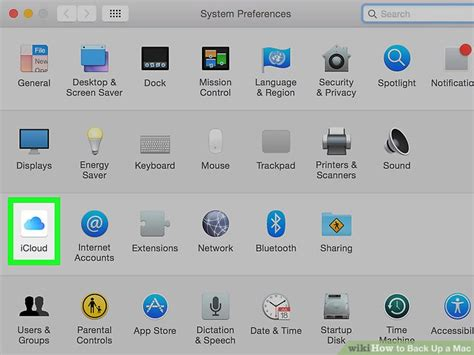 How To Back Up A Mac 13 Steps (with Pictures)  Wikihow. Home Alarm Do It Yourself Archon Tree Service. What Does Frc Stand For The Best Hosting Site. Graphic Design For Blogs Td Bank Deposit Slip. How To Become A Consultant In Business. Highest Performing Mutual Fund. Assisted Living In Scottsdale. How Does Computer Memory Work. Progressive Debt Relief Venture Capital Loans