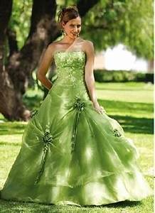 17 Best images about Lime wedding on Pinterest