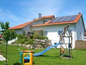 Wohnmobil Solaranlage Berechnen : dachflache berechnen dwz dach und wand zeven screenshot erst mal die dachflche aufzeichnen und ~ Themetempest.com Abrechnung