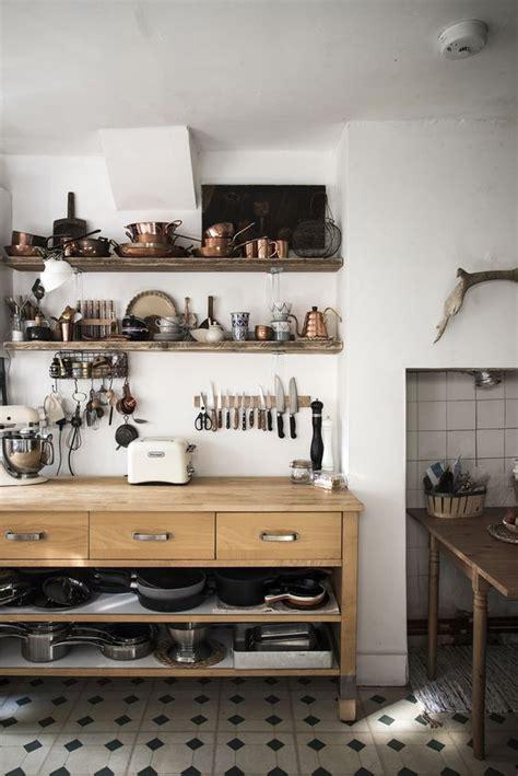 kitchen freestanding storage 25 trendy freestanding kitchen cabinet ideas digsdigs 1741