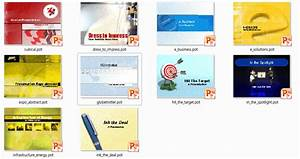 ppt part02 acounta39s post it With powerpoint templates torrents