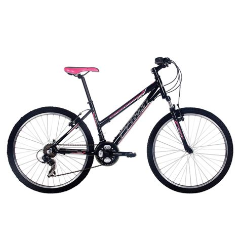 home security raleigh python rock fs 26 womens mountain bike 2015