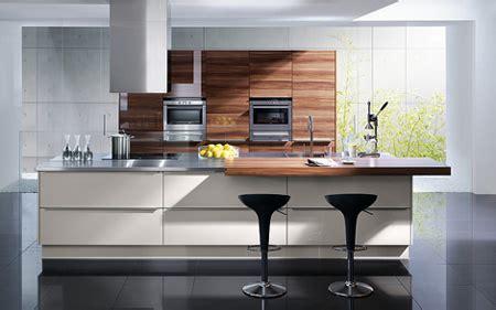 kitchen island configurations dise 241 o de cocinas con materiales ecol 243 gicos 1874