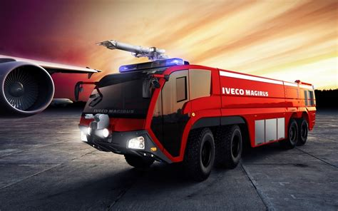 Iveco Full Hd Wallpaper And Background Image
