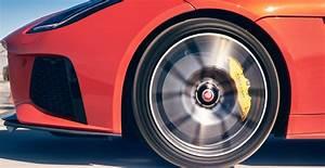 Kann Man Bodenfliesen Lackieren : sollte man seine bremss ttel selbst lackieren wie gehts ~ Lizthompson.info Haus und Dekorationen