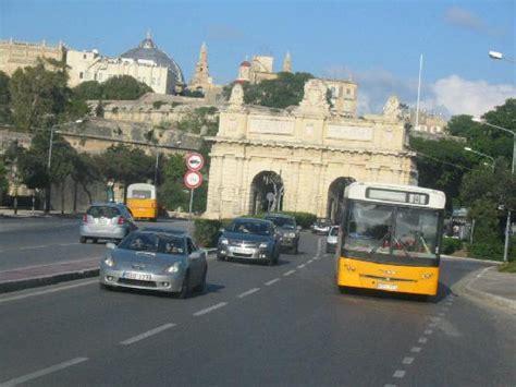 malta appartamenti vacanze appartamenti floriana 5 vacanze agriturismi e