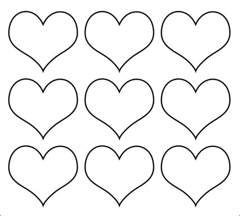 Cut Out Template by 14 Printable Templates To For Free Sle