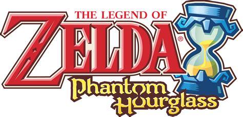 The Legend Of Zelda Phantom Hourglass Zeldapedia