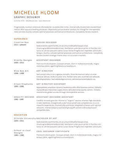 Of Pi Resume Chapter by Six Sigma Professionals Resume