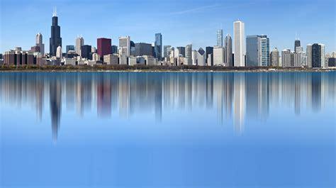 Chicago - Texas Exes