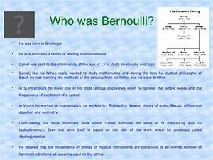 Bernoulli Kette N Berechnen : project bernoulli ~ Themetempest.com Abrechnung