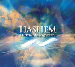 hashem  lifetime  love pt  hashem songs