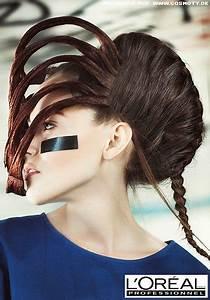 Undercut Mit Zopf : frisuren bilder franz sischer zopf mit sehr schmalem zopf frisuren haare ~ Frokenaadalensverden.com Haus und Dekorationen
