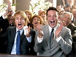 25 Wedding Crashers Quotes