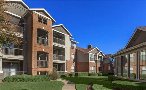 plano complex jll reit nabs apartment luxury connect trammell villas legacy dallas fort worth texas views june comments