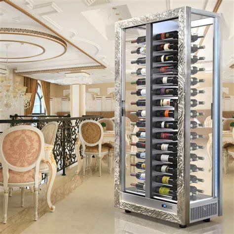 standing wine walls wines cellar freestanding wine